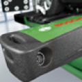 Alineadoras, balanceadoras y desmontadoras de ruedas