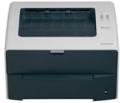 Impresoras Monocromáticas FS-720