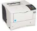 Impresoras Monocromáticas FS-2000D