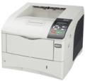 Impresoras Monocromáticas FS-4000DN