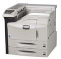 Impresoras Monocromáticas FS-9130DN