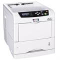Impresoras Color   FS-C5015
