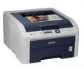 Impresora Medio Volumen – Color Brother HL-3040CN