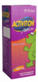 Activiton Junior Jbex120ml