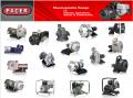 Pacer Pumps Para La Industria