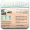 Intersal Sal Mineralizada 12/6,5 para Ganado de Carne. Fosforo, Calcio K, S, Yodo, Hierro, Cu, Mn, Mg, Zinc y Cobalto