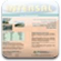 Intersal Plus Sal Mineralizada 20/10 para Ganado de Leche