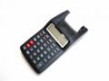 Calculadora Casio HR-8TM