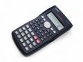 Calculadora Casio Modelo FC-82MS