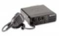 Equipos Mototrbo™ móviles DGM4100