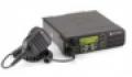 Equipos Mototrbo™ móviles DGM6100