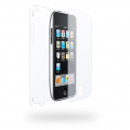 IPod Touch 2nd Gen Clear Armor