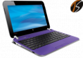 Netbook HP MINI 210-3017LA - Dual Core N570 1.66Ghz- 10.1