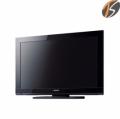 "Televisor LCD 32"" Sony 32BX325"" HDTv / HDMI / USB"