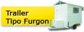 Trailer Tipo Furgon