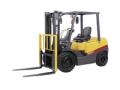 Montacargas Inoma Serie 1.5 a 3.5 Ton (Gasolina & Diesel) FD30T3