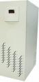 UPS Dataline modelo ASP