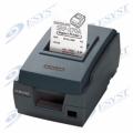 Impresora de recibos Bixolon SRP-270A