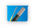 Cables para Construcción
