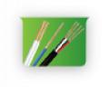 Cables Flexibles