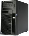 Servidor IBM System x3200 M3
