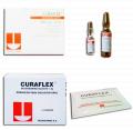 Medicamenta Línea Trauma Dolor  Curaflex®