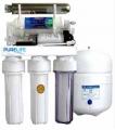 Sistema Purificador de Agua de 6 Etapas OI-RE-75 G.P.D.