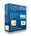 SynFlow (Workflow Design)