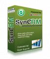 Sistema para Manejo de Relaciones con Clientes (CRM) SyncRM