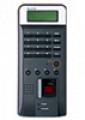 Terminal de control de acceso y control de presencia biométrico NAC 2500