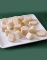 Palmito ecuatoriano trozos en lata de 400 gramos, 800 gramos y 2920 gramos