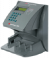 Reloj biométrico Hand Punch 1000/2000/3000/4000