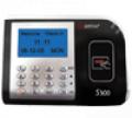 Reloj de tarjeta de Proximidad Biosystem Viaggio 300