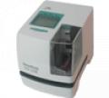 Estampador de Correspondencia Needtek TS220