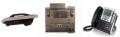 Telefonía IP V301 T1
