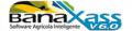 Sistema Agrícola Gerencial BanaXass V6.0