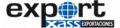 Sistema de Control Administrativo y de Producción (Agrícola) y Empaque  ExportXass