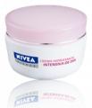 Nivea Crema Hidratante Intensiva de Día