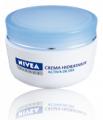 Nivea Crema Hidratante Activa de Día