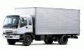 Sistema de Cámaras de Video Vigilancia para Camiones