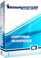 Control Business Móvil 3.000