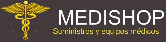 Medishop, Empresa, Guayaquil