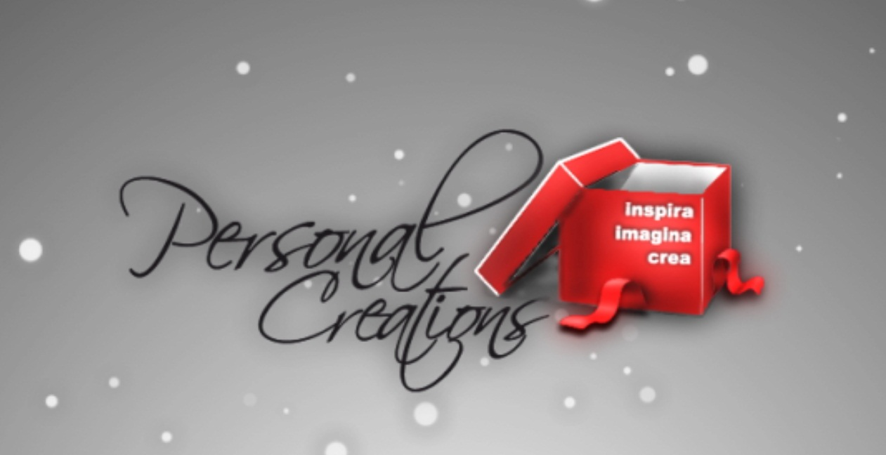 Personal Creations, S.L., Quito