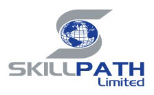 Skillpath, Ltda, Manta