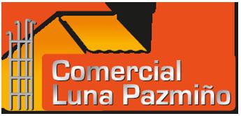 Comercial Luna Pazmiño, Empresa, Cuenca