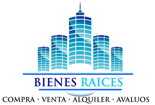 Bienes Raices Quito Ecuador, S.L., Quito