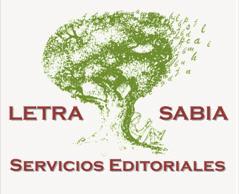 LETRA SABIA Servicios Editoriales, Empresa, Quito