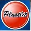 Plásticos del Litoral - Plastlit, S.A., Cuenca