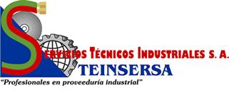 Servicios Técnicos Industriales, Empresa, Guayaquil
