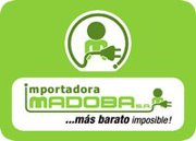 Importadora Madoba, S.A., Quevedo
